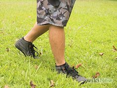 Walk 10,000 Steps a Day - wikiHow