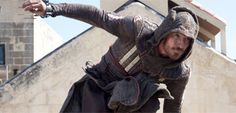 Review: 'Assassin's Creed' is the Best Video Game Adaptation So Far http://fuckdate.nu/2016/12/23/review-assassins-creed-is-the-best-video-game-adaptation-so-far/  Assassin's Creed is the best film adaptation of a video game we've ever seen. Granted, that's not exactly a huge wall to scale. The world of video games adapted to the big screen has had more valleys than peaks, and problematic films like Silent Hill and Resident Evil are considered the best this brand of movie making has to…
