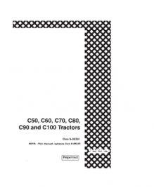 PDF Doosan Solar 300LC-V Excavator Service Manual Download