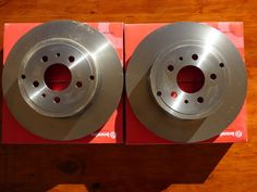 US $385.00 New in eBay Motors, Parts & Accessories, Car & Truck Parts