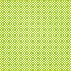 White dots on lime green Digital Paper Free, Free Paper, Midori, Paper Frames, Paper Beads, Textile Patterns, Textiles, Book Pages, Vintage Paper