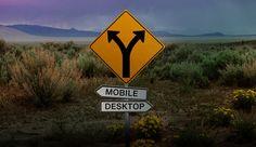 Guidelines For Mobile Web Development
