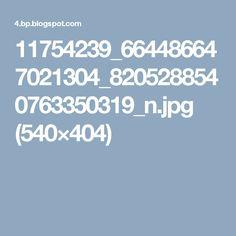 11754239_664486647021304_8205288540763350319_n.jpg (540×404)
