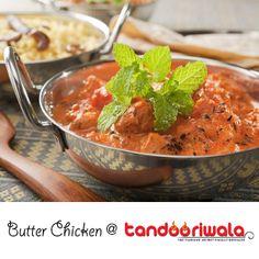 Opening Soon: Tandooriwala Franchise - Company Owned Restaurant Opening in Mysore SOON (Tandooriwala.com)