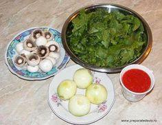 Mancare de stevie ingrediente Stevia, Guacamole, Mexican, Ethnic Recipes, Food, Essen, Meals, Yemek, Mexicans