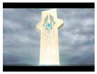 ゼノサーガ I・II | ストーリー | バンダイナムコゲームス公式サイト
