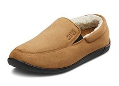 Comfort Women's Cuddle Therapeutic Slippers - Camel 6 C/D US >>> Details can be found by clicking on the image. (This is an affiliate link) Fashion Slippers, Womens Slippers, Cuddle, Camel, Loafers, Beige, Womens Fashion, Stuff To Buy, Shopping