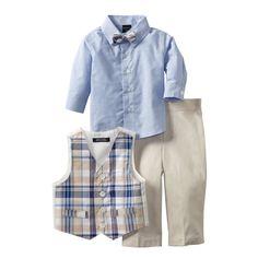 طقم والادي ازياء اولاد ملابس اولاد رسمية تشكيلة صيف 2013