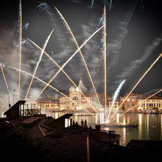 #venice #venezia #redentore2015 #nikonD800 (at Venezia Salute)
