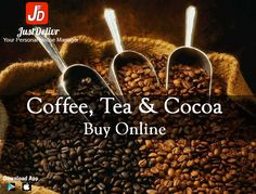 Shop online for Coffee from justdelivr.com. Widest Range with Attractive Prices. - Find widest range of brands in Coffee. Online Supermarket, Coffee Creamer, Awesome Stuff, Cocoa, Range, Videos, Shop, Projects, Beautiful