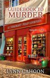Free Kindle Books of Today 11/3/2015 Weber books