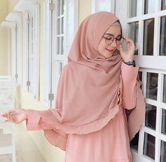 Islamic Fashion, Muslim Fashion, Modest Fashion, Hijab Fashion, Fashion Dresses, Muslim Brides, Muslim Girls, Muslim Women, Niqab