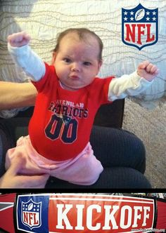 """Go PATRIOTS!!!!  #new_england_patriots  #football"
