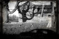 "Saatchi Online Artist Joan Barrett; Photography, ""Shadows"" #art"