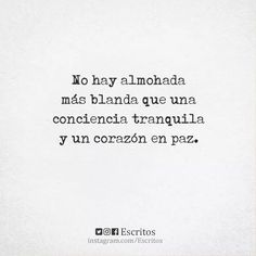 🌻Aunque me veas como mentiroso, sé que no lo he sido estoy en paz🌻 Crazy Quotes, Badass Quotes, True Quotes, Motivational Quotes, Inspirational Quotes, Frases Coaching, Favorite Quotes, Best Quotes, Just Lyrics
