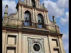 Santuario de Nuestra Señora de la Fuensanta, Córdoba.