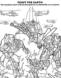 1000 Images About Transformers On Pinterest