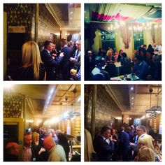 Business Networking Event in Cardiff at Duchess of Delhi in Cardiff Bay - www.introbiz.co.uk