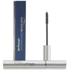 7aaa2f160c1 Volumizing Mascara Maximise your lashes even more with this  high-performance, clump-free
