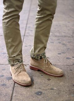 Camo Cuff Trouser Hairstyle, Male, Fashion, Men, Amazing, Style, Clothes, Hot, Sexy, Shirt, Pants, Hair, Eyes, Man, Men's Fashion, Riki, Love, Summer, Winter, Trend, shoes, belt, jacket, street, style, boy, formal, casual, semi formal, dressed
