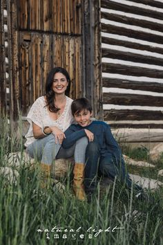 Family Portraits at the Steamboat Barn in Steamboat Springs, CO Light Images, Family Portraits, Natural Light, Barn, Couple Photos, Nature, Photography, Family Posing, Couple Shots