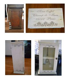 toolbox vanity