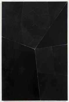 peter peri fine art, all black texture, abstract Art Blanc, Nathalie Du Pasquier, Inspiration Artistique, Tachisme, Black Gold Jewelry, Shades Of Black, Black Art, Textures Patterns, Black And White Photography