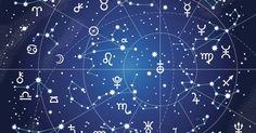 39 besten astrologie sternzeichen horoskop tarot co bilder auf pinterest in 2018. Black Bedroom Furniture Sets. Home Design Ideas