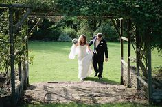 Kate and Mike's #wedding at Great Tythe Barn https://twitter.com/CHWV