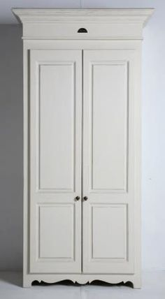 Flair Grocery Cupboard How To Dress A Bed, Dressing Room, Cupboard, Armoire, Tall Cabinet Storage, Closets, Kitchens, Barn, French
