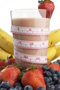 Trying to lose weight can be difficult and following specific diets can be boring.  Diet Shake recipes can help you to lose weight and they are delicious which makes it easier to stay on track with your weight loss journey.