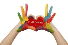 I send all my friends and family to World Painting Company! For information on what they can do for you check out http://www.worldpaintingcompany.com/