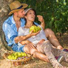 szeretetteljes és hűséges vagy! Couple Photos, Couples, Couple Shots, Couple Photography, Couple, Couple Pictures