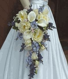 wedding bouquet with blue bonnets Wedding 2015, Blue Wedding, Dream Wedding, Spring Wedding, Rustic Wedding, Wedding Bouquets, Wedding Flowers, Wedding Dresses, Texas Bluebonnets