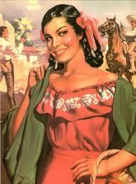 art mexicano Dress, pose, basket but include hat Mexican Artwork, Mexican Folk Art, Mexican Artists, Mexican Heritage, Mexican Style, Mexican Fashion, Mexican Pictures, Jorge Gonzalez, Arte Latina