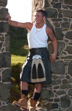 Want to meet single gay men in Fife Scotland