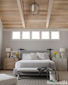 gray green bedrooms on pinterest green bedrooms green bedroom walls