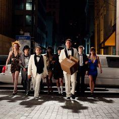 Channing Tatum and Jonah Hill in 21 Jump Street: http://www.newmovieshouse.com/2012/21-Jump-Street/