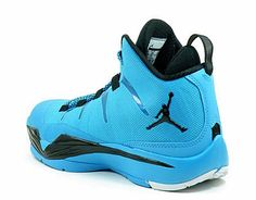 797061138d532 Zapatillas Jordan Superfly 2 GS de Baloncesto para chic s