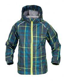 LOAP Dětská bunda ISIO W30V Rain Jacket, Windbreaker, Raincoat, Jackets, Fashion, Down Jackets, Moda, Fashion Styles