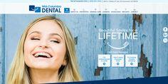 #sesamewebdesign #psds #dental #responsive #topnav #top-nav #fullwidth #full-width #sticky #parallax #pattern #sans #flat