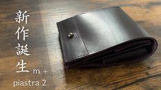 Wallet, Mini, Purses, Diy Wallet, Purse
