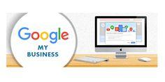 Google précise le nouveau fonctionnement des pages Google My Business