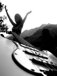 strato zoo, bajka, masaru nishimoto, ®es kaufmann, LSD, albert hofmann, ®a, stanislav grof, psychedelic, chicago strat 1965, vinyl, U 67, john lennon,  stratocaster, cocaine, love, ayahuasca, bob marley, strato zoo - island of eternal living souls, trance, timothy leary, strato zoo switzerland, guitar, jonathan ott, THC, phantom V, romy schneider, wir kinder vom strato zoo, ®ainbow electric sound studios,  DMT, recording, pink floyd, fender, MDMA, nelson mandela, amanda seyfried, fiona apple Timothy Leary, Sound Studio, Romy Schneider, John Lennon, Pink Floyd, Trance, Bob Marley, Psychedelic, Nelson Mandela