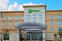 85 best vitaliybatya gmail com images hotel reviews trip advisor rh pinterest com
