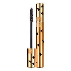 Mascara Volume Effet Faux Cils Star Collector de Yves Saint Laurent sur Sephora.fr