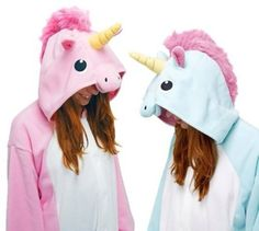 Candy Unicorn kigu!!! kawaiikigu.com. This needs to be a necessity in every kawaii person's closet.
