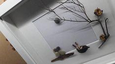 https://www.etsy.com/listing/592912097/pebble-art-frame-couple-anniversary-gift