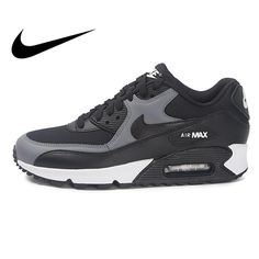 15 Best Nike Shoes images | Nike, Nike shoes, Running shoes