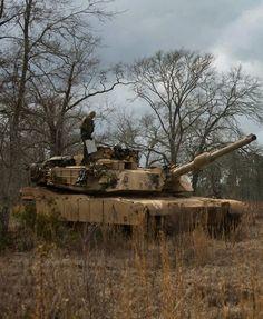 M1 Abrams, Us Marines, Usmc, Military Vehicles, Tanks, America, Modern, Trendy Tree, Army Vehicles